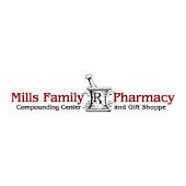 Mills Family Rx