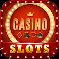 Slots Casino Del Sol