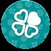 IlusionCompartida icon