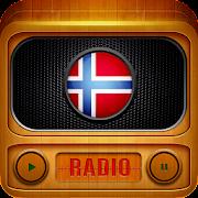 Radio Norway Online