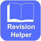 Revision Helper