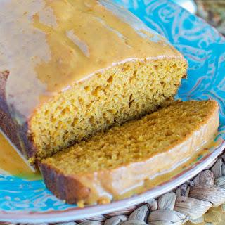 Epicurious Rhubarb Lemon Cake Roll