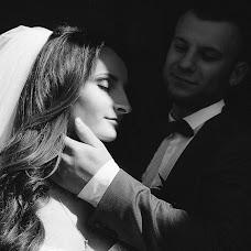 Wedding photographer Alina Gorokhova (adalina). Photo of 18.03.2018