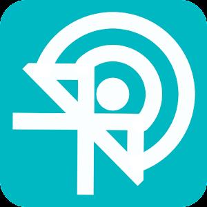 Beacon dating app