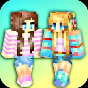 Sim Craft - Girls Story