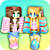 Sim Craft - Girls Story