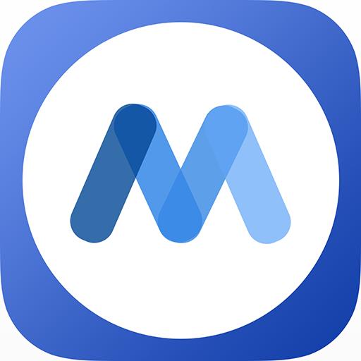 Medi-Cal App 醫療 App LOGO-硬是要APP