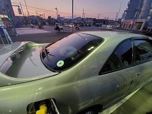 スカイライン R33 GTS25t type-Mのカスタム事例画像 SZTMさんの2020年04月08日20:02の投稿