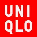 UNIQLO KR icon
