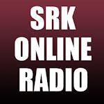 SHAH RUKH KHAN ONLINE RADIO Icon