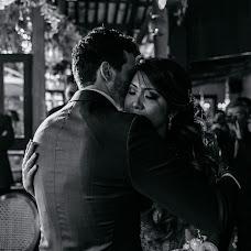 Fotógrafo de casamento Ricardo Jayme (ricardojayme). Foto de 23.11.2018