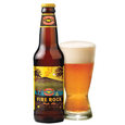 Logo of Kona Fire Rock Pale Ale