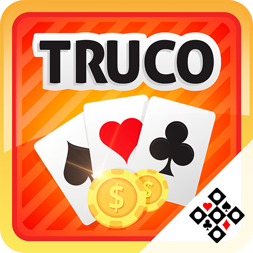Truco Online (game)