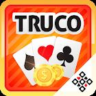 Trucco Pro icon