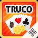 Truco Online Gratis Icon