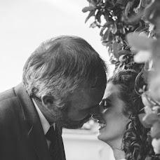 Wedding photographer Fran Correa Yitani (francorreayitan). Photo of 16.01.2015