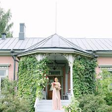 Wedding photographer Mariya Aprelskaya (MaryKap). Photo of 29.08.2017