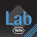 Labormedizin pocket icon