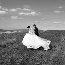 Wedding photographer Olga Ponomarenko (HelgaPV). Photo of 14.08.2014