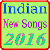 Indian New Songs