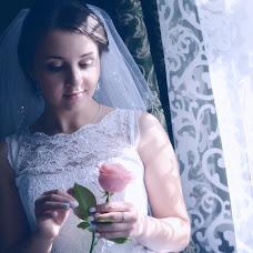 Wedding photographer Vladimir Mironyuk (vovannew). Photo of 13.04.2016