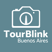 Buenos Aires Guided Tours