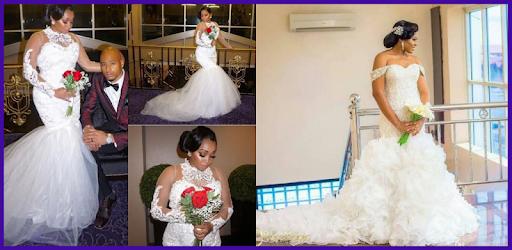 Приложения в Google Play – African Bridal Dresses (Offline)