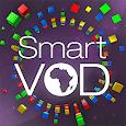 SmartVOD (Aflix)