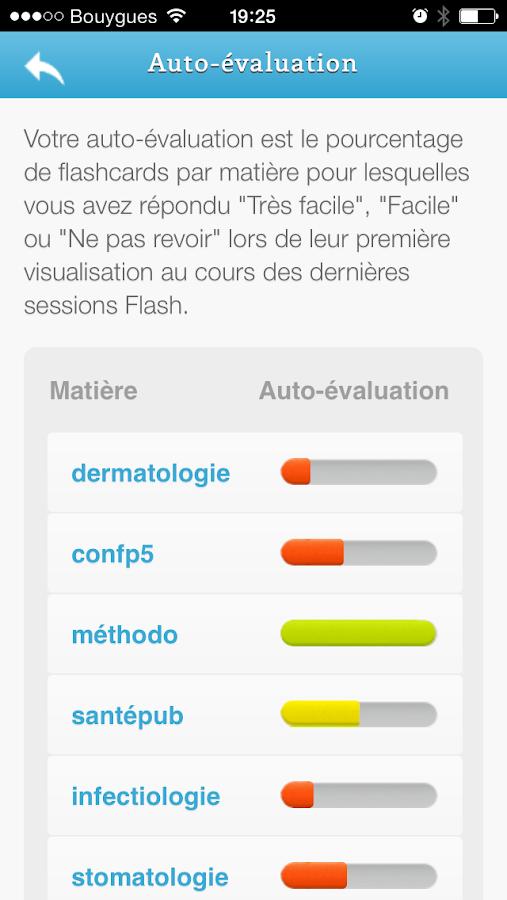 prepECN Flash- screenshot