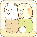 sumikkogurashi theme1 icon