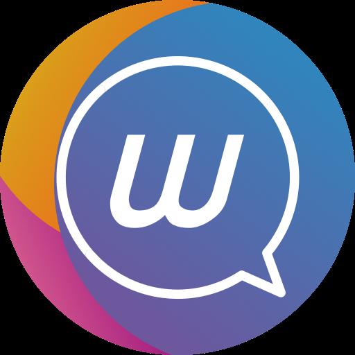 Baixar Wappa Motorista para Android