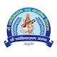 Download Swaminaryan School Aburoad For PC Windows and Mac