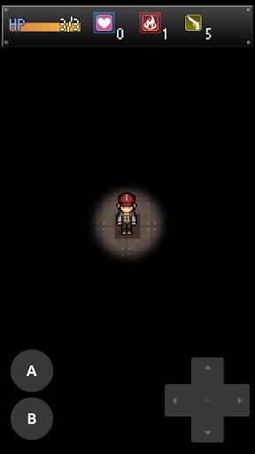 All Dead 1.1.0 screenshots 3