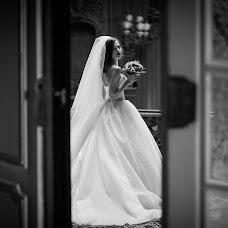 Wedding photographer Yuliya Ogarkova (Jfoto). Photo of 15.11.2016