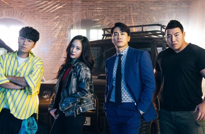 04.-Drama-korea-Player