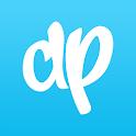 DatPiff - Free Mixtapes icon