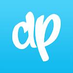 DatPiff - Mixtapes & Music 4.8.0