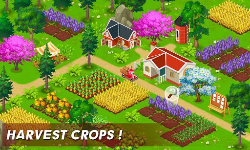 Big Dream Farm 3.0 de.gamequotes.net 1