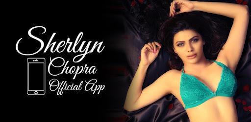 [18+] Sherlyn Chopra – Before Sunrise 720p, 480p HD