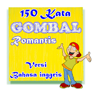Download App Kata gombal versi bahasa inggris