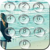 Secret AppLock