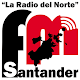 FM Santander Download for PC Windows 10/8/7