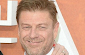 Sean Bean: Memes are my unintended legacy