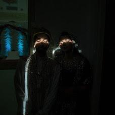 Свадебный фотограф Эмин Кулиев (Emin). Фотография от 12.01.2014