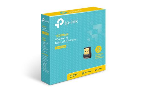 TPLink TL-WN725N_4
