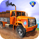 Daring Trucker - Offroad Truck 2018 for PC-Windows 7,8,10 and Mac