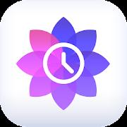 Sattva -  Meditation App