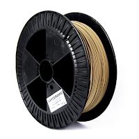 LAYCeramic Ceramic Filament - 2.85mm (1kg)
