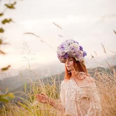 Wedding photographer Mariya Ignatova (pozitiv-live). Photo of 08.07.2013