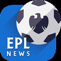 EPL News icon